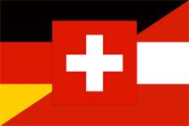 German - Deutsch