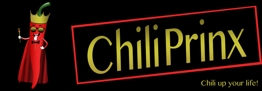 ChiliPrinx